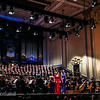 Edinburgh International Festival Opening Concert 2014