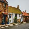 Shoregate, Crail, Fife