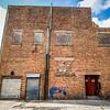 Post Industrial Clydebank