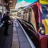 Hyndland Station , Glasgow