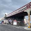 King Street, Glasgow