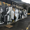 The Clutha Mural