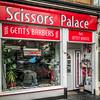 """""""Scissors Palace"""""""