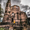 Òran Mór, Glasgow