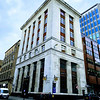 Former Commercial Bank of Scotland (later Royal) 92 West George Street, Glasgow