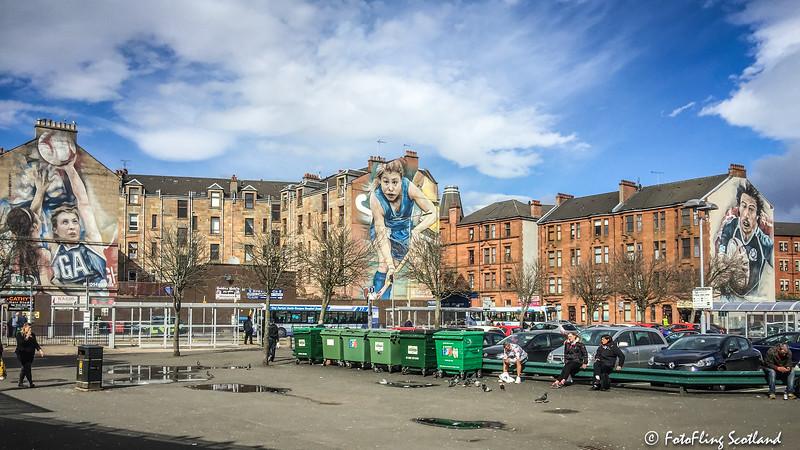 Partick, Glasgow