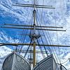 The Tall Ship
