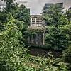 The Missing Bridge