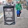 Tattoo Piercing