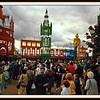 The 1988 Garden Festival, Glasgow