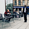Glasgow Street Life