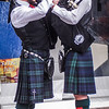 Glasgow Pipers