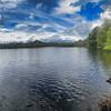 Mugdock Loch, Milngavie