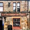 The Chip Shop, Milgavie