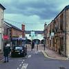 Stewart Street , Milngavie