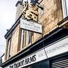 The Talbot Arms, Milngavie