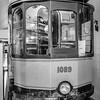 Duntocher Tram