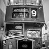 Albion Venturer Bus