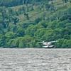 Seaplane, Loch Tay