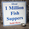 Can I have a million Fish Suppers please?