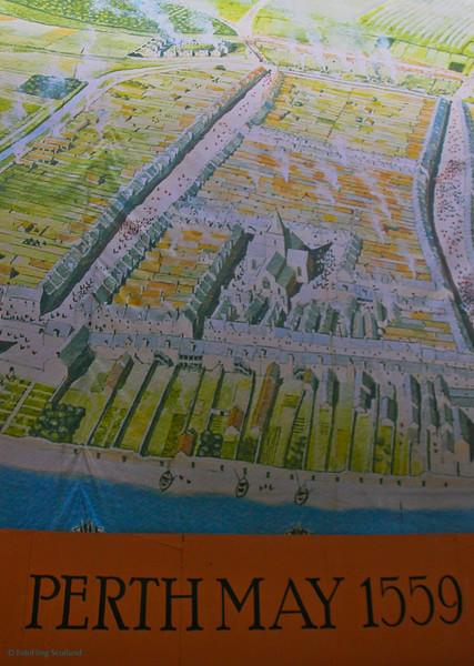 Perth 1559