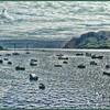 Portree Bay, Isle of Skye
