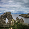 Peingown, Isle of Skye