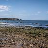 Cullen Beach
