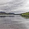 Loch Assynt, Wester Ross