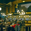 PUB / Restaurant in an old cinema  and theater in Edinburgh