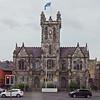 Musselburgh Museum of Dolls & Art Exhibits