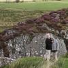 Dunadd Royal Stronghold