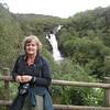 Inchree Falls, Glen Coe