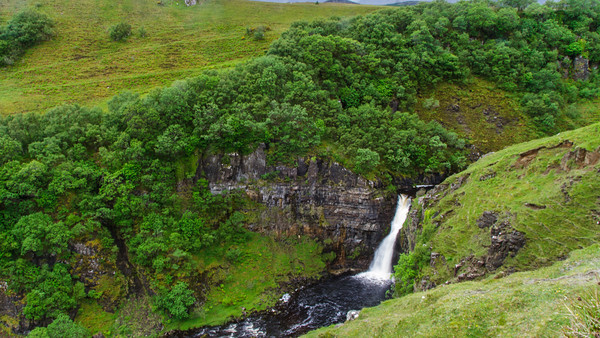 Scotland day-9 Isle of Sky