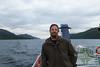 Loch Ness, Fort Augustus - 17