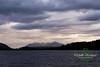 Loch Ness, Fort Augustus - 15