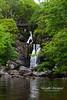 Inversnaid Hotel Loch Lomond - 03
