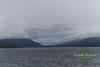Northlink Ferry - 29