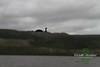 Loch Ness, Fort Augustus - 11