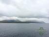 Northlink Ferry - 23