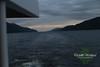 Loch Ness, Fort Augustus - 12