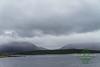 Northlink Ferry - 26