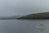 Northlink Ferry - 30
