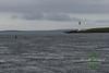 Northlink Ferry - 21