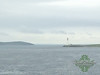 Northlink Ferry - 24