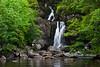 Inversnaid Hotel Loch Lomond - 01