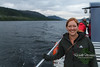 Loch Ness, Fort Augustus - 18