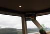 Loch Ness, Fort Augustus - 10