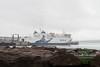 Northlink Ferry - 35