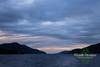 Loch Ness, Fort Augustus - 14